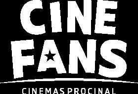 CineFans