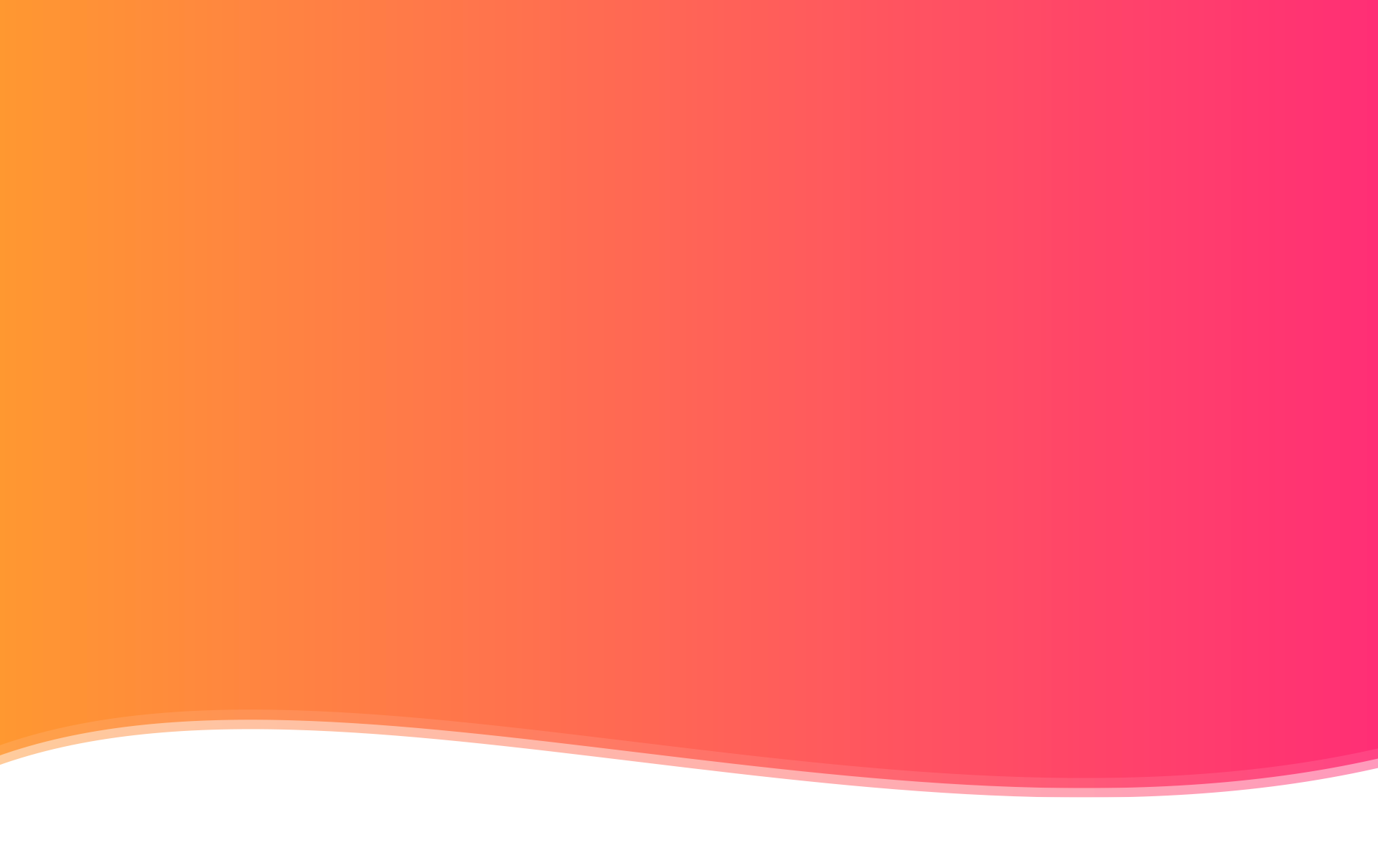 baner-slide1